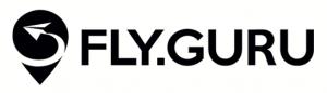 flyguru logo